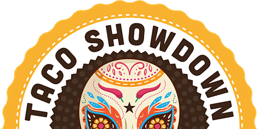 Taco Showdown Detroit 2020