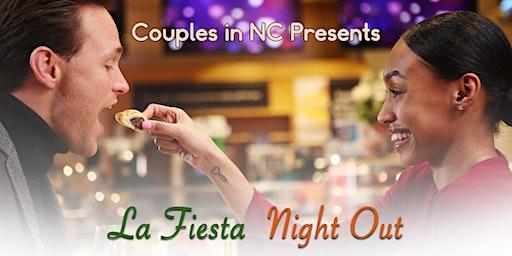 La Fiesta Night Out
