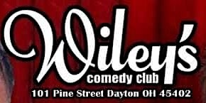 1/2 PRICE Comedy Show Tickets!!!