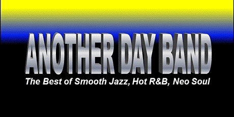Another Day Band at Blue Sunday Bar & Grill - 01.25.2020 tickets