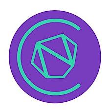 Creative Networks logo