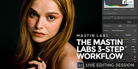 The Mastin Labs 3-Click Workflow tickets