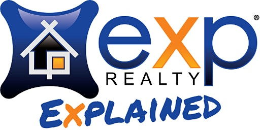 Lunch and Learn: eXp Realty Explained