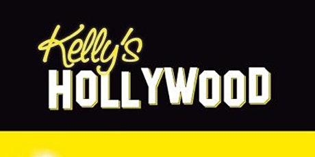 Screening of Kelly's Hollywood and Q&A with the Producer, Brian Donovan tickets
