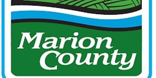 Marion County Local Emergency Planning Committee (LEPC) Monthly Meeting
