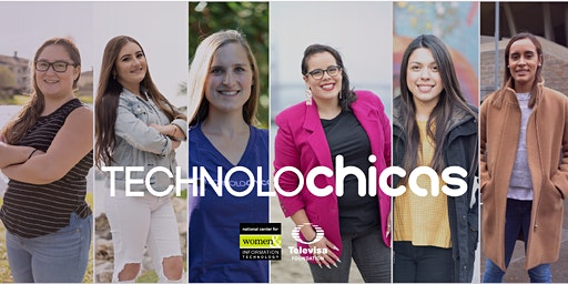 TECHNOLOchicas 4.0 Launch event hosted by Qualcomm