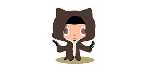 Best practices for healthy code, products, and teams (tccodes)
