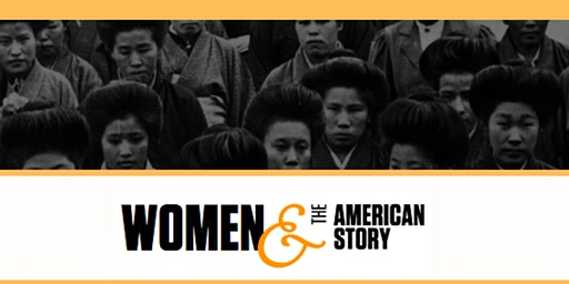 Women and the American Story