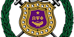 Omega Psi Phi Fraternity Inc. Dennis Dowdell Scholarship Reception