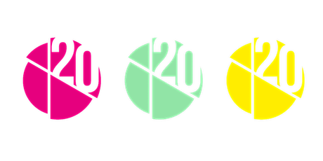 Power Of 20 - Learn Anything tickets