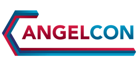 AngelCon 2020 tickets
