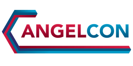 AngelCon 2020