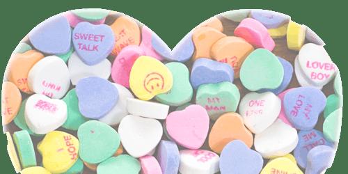 Love Yourself- Understanding No Is A Complete Sentence -Parents & Daughters