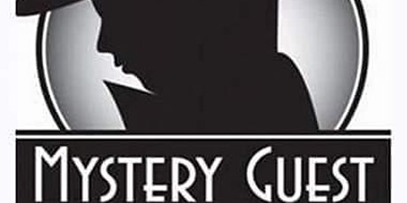 Popeye Presents: Mystery Guest in De Cactus op 11-05-2020 tickets