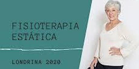 Projeto Convergência - Angela Santos ingressos