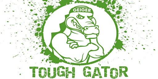 2020 Tough Gator Challenge
