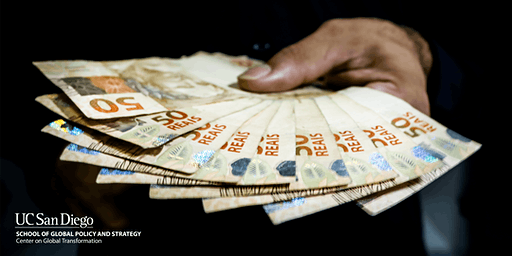 Is populism reshaping social protection in Latin America?