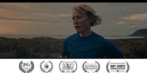 "Hawaiian Premiere of Award Winning Documentary ""1500 MILES"""