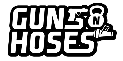 Guns-N-Hoses Fitness Competition 2020