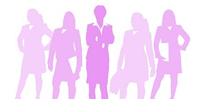 Women Only Social & Networking Night-Appetizers/Dr