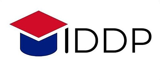 IDDP第4会勉強会【教育現場から見る開発途上国支援の現状と課題〜JICA、開発コンサルタント、NGOの視点から〜】