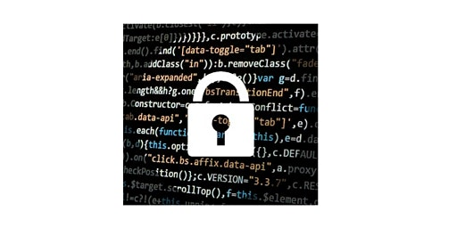 Software Security and Design Principles (tccodes)