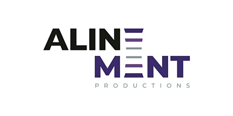 Alinement Launch Party tickets