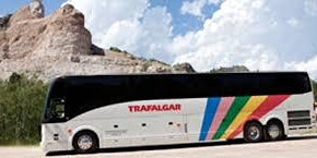 Trafalgar Tour & Princess Cruise Free Customer Information Sessions