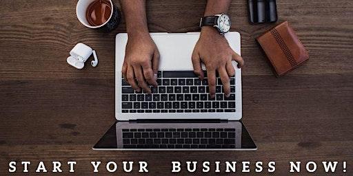 B.A.S.E. I and  II (Basis of a Successful Enterprise)