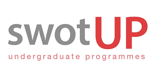 Year 13 swotUP Medical School Application Course