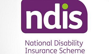 Navigating NDIS Information Session (Cancelled 14 April 2020) tickets