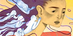 Making Sense of Hearing Voices
