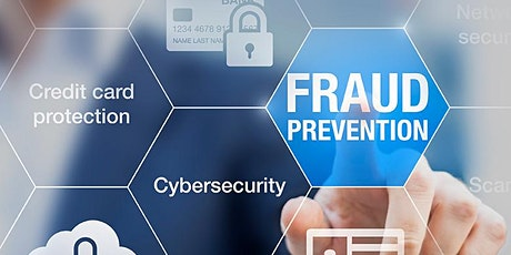 Cybersecurity Workshop - Mobile Devices tickets