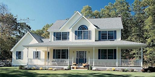 Boykin Real Estate Home Buying Seminar