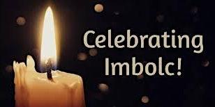 Imbolc Celebration - Gemstone Bracelet & Bath Salt Class