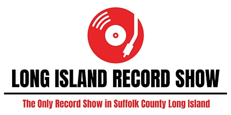 Long Island Buy Sell Trade Record Show tickets