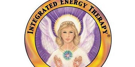 Integrated Energy Therapy Basic tickets
