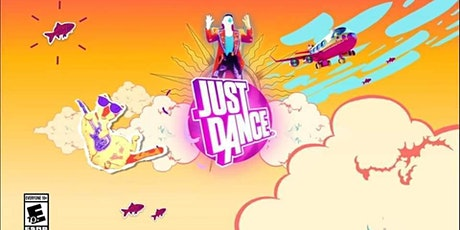 The Just Dance 2020 Competition at Offside Tavern! tickets