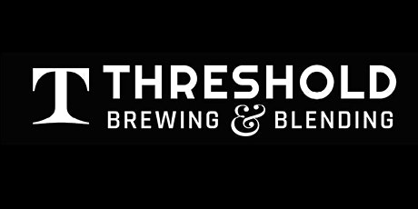 The Eastburn & Threshold Brewing and Blending Beer Belly Dinner tickets
