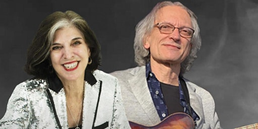Marcia Ball & Sonny Landreth's Mardi Gras Party