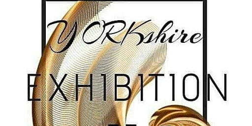 YORKshire Exhibition 2