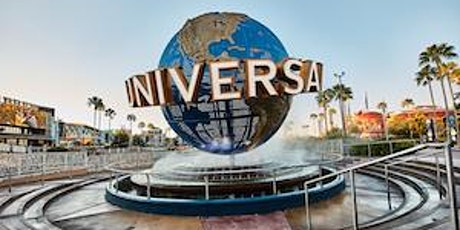 VIP Family Fun Fest - Exclusive Access to Universal Orlando on Mar 6, 2020 tickets