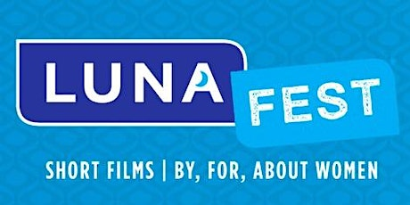 LUNAFEST 2020 tickets