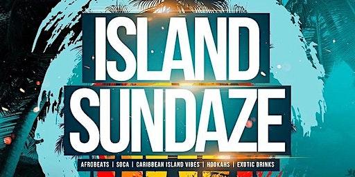 Island Vibes vs Hip-Hop Classics