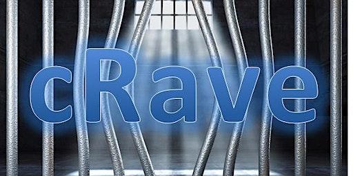 Crave - Blue Light