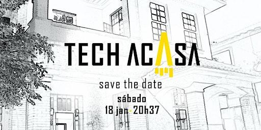 tech acAsa