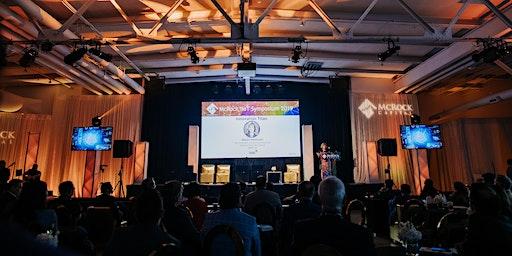 McRock IIoT Symposium 2020