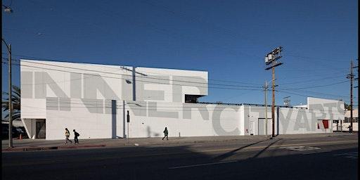 Inner-City Arts Open House