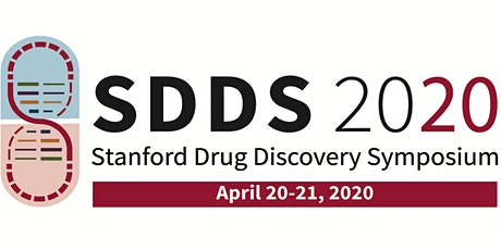 5th Stanford Annual Drug Discovery Symposium tickets