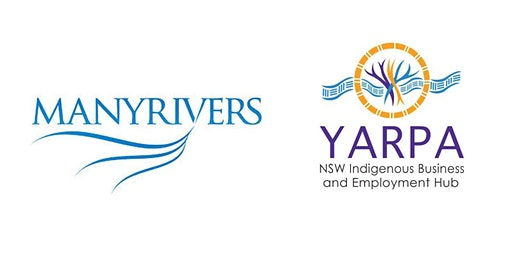 INTRODUCTION TO BUSINESS WORKSHOP - HOSTED BY YARPA AND MANY RIVERS